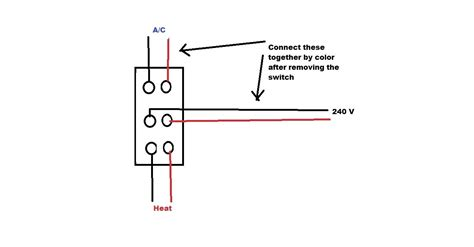 diagram carling dpdt switch wiring diagram
