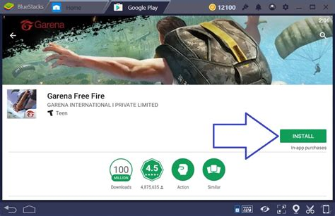 The description of poki play all online games, play battleground fire app. How to Play Garena Free Fire on PC Guide (Updated 2019 ...