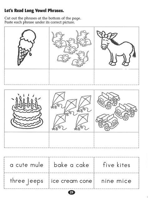 new preschool worksheet adamsmanor net