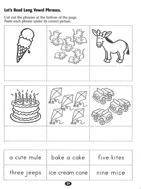 Summer Worksheets Pdf Worksheets For All  Download And Share Worksheets  Free On Bonlacfoodscom