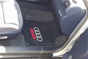 Tapis Audi A3 S Line : tapis de sol audi a3 carrelage design tapis audi a3 moderne design pour carrelage de sol et rev ~ Dode.kayakingforconservation.com Idées de Décoration
