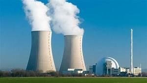 La Centrale De L Occasion : egypte russie un contrat de 30 milliards de dollars pour une centrale nucl aire le360 afrique ~ Medecine-chirurgie-esthetiques.com Avis de Voitures
