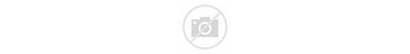 Aker Solutions Subsea Energy Intelligent Launches Renewable