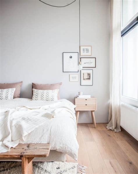 suspension chambre adulte 1001 idées pour choisir une couleur chambre adulte