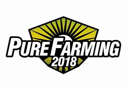 Pure Farming Techland Publishing Reveals Trailer Requirements
