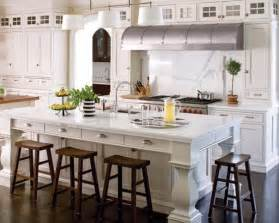 125 awesome kitchen island design ideas digsdigs - Kitchen Islands Ideas