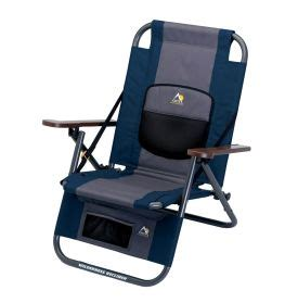 Ozark Trail Reclining Cing Chairs by 17 Best Images About Cing On Cabin Tent 8