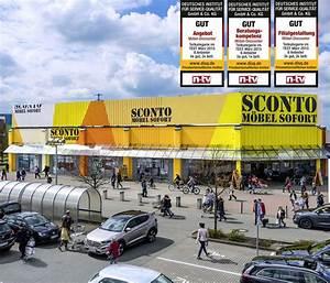 Rostock Verkaufsoffener Sonntag : sconto der m belmarkt in rostock sconto der m belmarkt ~ Eleganceandgraceweddings.com Haus und Dekorationen