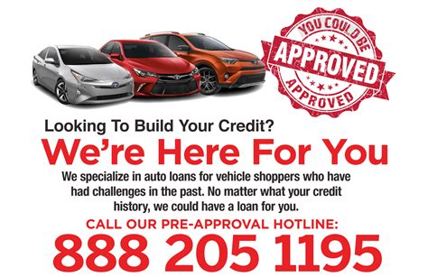 Toyota Motor Credit Payoff by Toyota Motor Credit Payoff Phone Number Impremedia Net