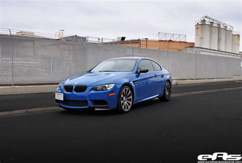 Bmw C 400 Gt 4k Wallpapers by Bmw M3 E92 Coupe In Nuanta Blue Laguna Seca
