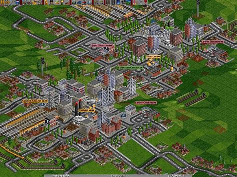 Best Tycoon 10 Best Tycoon Classic Business Simulation