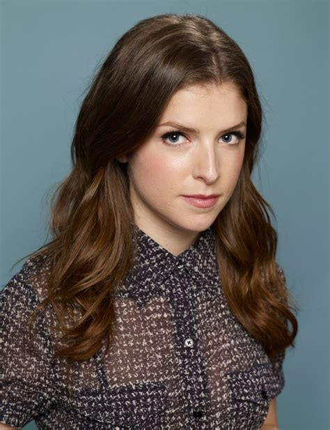 anna kendrick pictures gallery 7 film actresses