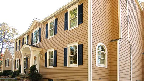 What Is The Best Weather For Exterior Painting?  Ag. Lasik Eye Surgery Denver Compare Lumia Phones. How To Pay By Electronic Check. Physician Assistant Programs Chicago. Grand Junction Auto Salvage At&t High Speed. Health And Wellness Plan Windows Driver Store. Winter Promotional Items Pest Control Flint Mi. Vmware Esxi Backup Software Gmo Stock Price. Roth Ira Contribution Amount