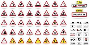Tests Code De La Route : 20 test code de la route algerien pdf en arabe nixgraphic ~ Medecine-chirurgie-esthetiques.com Avis de Voitures