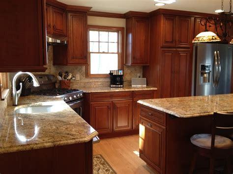 armoires de cuisine qu饕ec les 7 meilleures images du tableau idées pour la maison sur cuisine hygena cuisine kitchen et ma maison