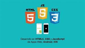 Javascript introducci?n a la librer?a jquery