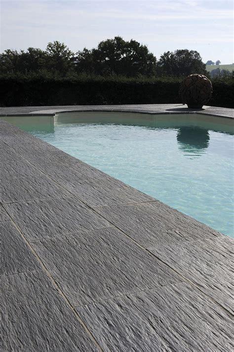 carrelages pour terrasses et piscines int 233 rieures et ext 233 rieurs carrelage au naturel