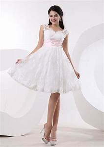 short wedding dresses for older brides wedding dress With short wedding dresses for older brides
