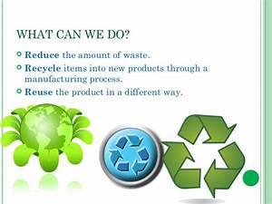 Essay On Green Environment Theme Essay Example Essay On Go Green  Short Essay On Green Environment