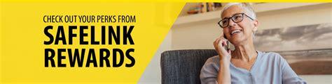 Cell phone tips & tricks : SHARE THE SAFELINK LOVE | SafeLink