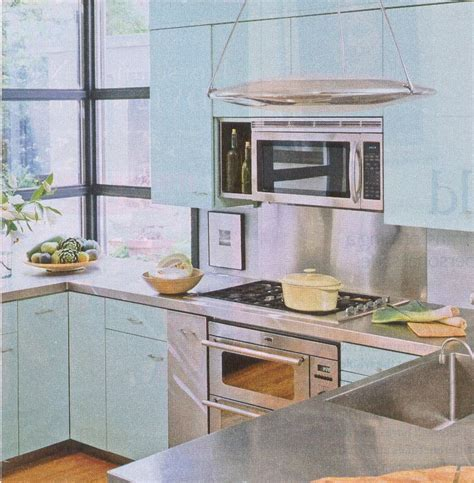 1950s kitchen accessories 25 best images about mcm decor for my mcm house on 1034