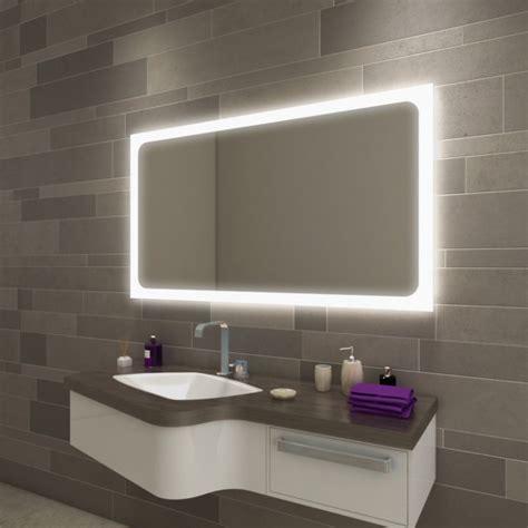 Leuchten Für Badezimmerspiegel by Carlo Badezimmerspiegel Mit Beleuchtung Kaufen