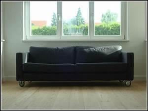72 wohnzimmer zu verschenken berlin sofa mit With sofa couch zu verschenken berlin