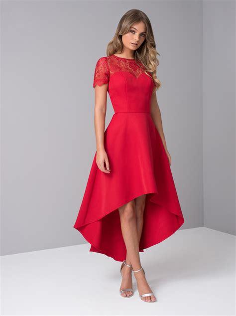 lace dress chi chi oti dress chichiclothing com
