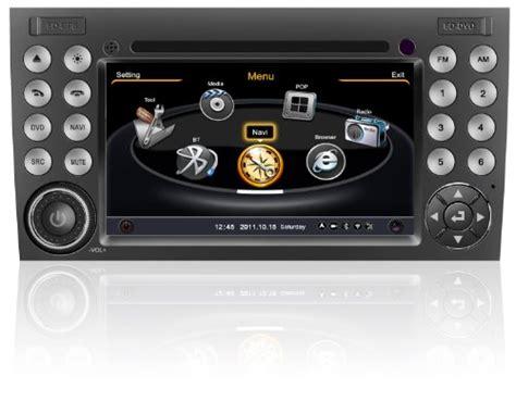 autoradio mit bildschirm rupse multimedia auto gps navigation autoradio mit