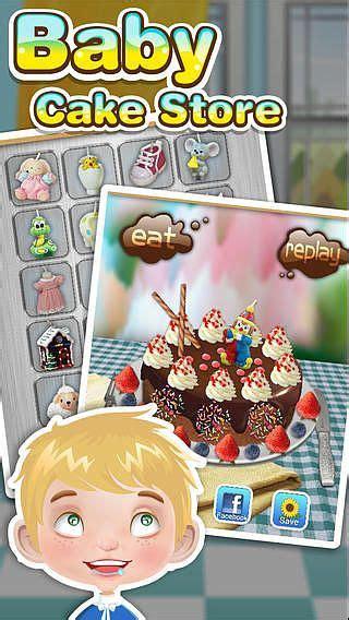 telecharger jeux de cuisine télécharger gâteau d 39 anniversaire jeux de cuisine