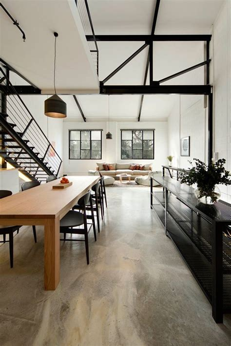 a modern find for a modern interior my warehouse home