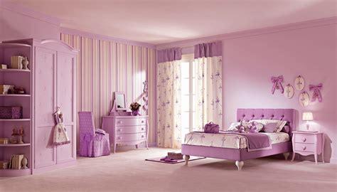 chambre princesse fille lit princesse maëva pour la chambre d 39 enfant piermaria