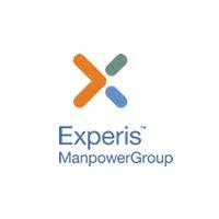 siege social manpower home fr manpowergroup belgium