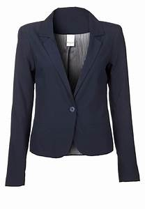 Blazers&Jackets - Women's Fashion Photo (22845728) - Fanpop