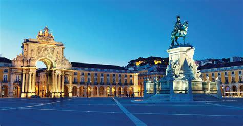 Best Hotels In Lisbon by Best Hotels In Lisbon Tivoli Hotels Resorts Lisbon