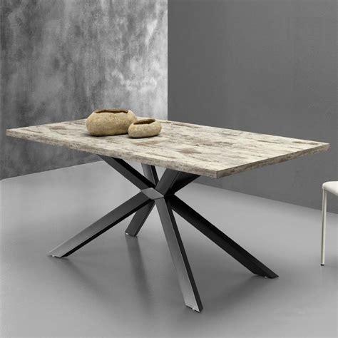 ladari di design vendita on line tavoli vendita on line bridge consolle in legno by linfa