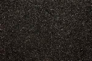 Plan De Travail Marbre Noir : plan de travail noir galaxie bordeaux hm deco ~ Dailycaller-alerts.com Idées de Décoration