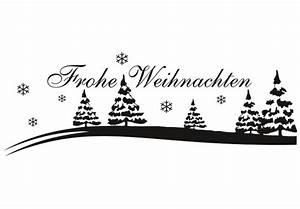 Weihnachtsmotive Schwarz Weiß : welche ist die beste schriftart f r eine weihnachtsgru karte weihnachten karten gru ~ Buech-reservation.com Haus und Dekorationen