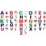 Alphabets Transparent Pngio Matching