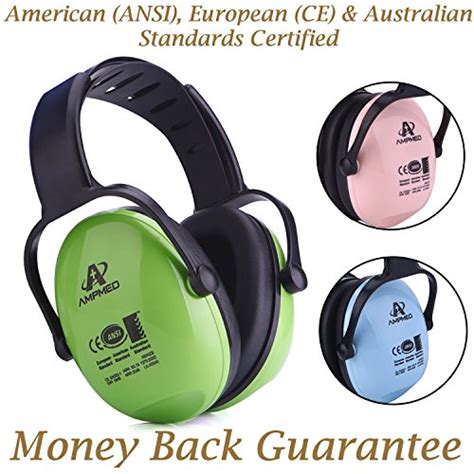 noise cancelling headphones for mowing lawn best lawn mower for the money lawn mower warehouse 8965