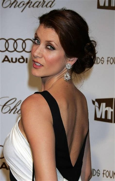 kelly garrison actress kate walsh plastic surgery before and after celebrity sizes