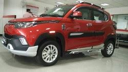 Car Modification In Pune by Car Customisation Services Car Modification Services In Pune