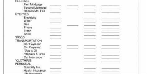 tire inventory spreadsheet spreadsheet downloa tire