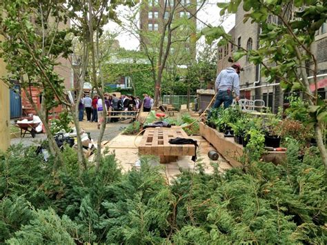 pop up garden on south broad a lot of cool stuff city