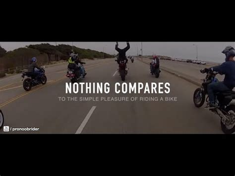 Bikers Quotes Hd