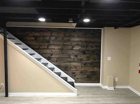 interior wall planks groove interior wood paneling design ideas tongue tongue