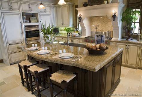 kitchen island decor ideas gourmet kitchen design ideas