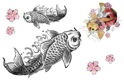 la storia del tatuaggio giapponese rsi radiotelevisione