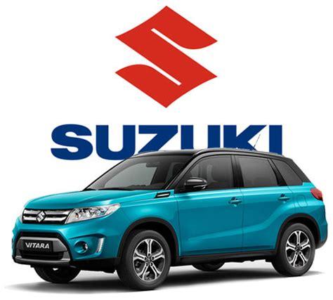 suzuki cotiza autos nuevos suzuki autos nuevos