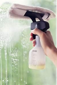 Fenster Putzen Hausmittel : fenster putzen leicht gemacht fenster putzen fenster putzen tipps und glasreiniger ~ Watch28wear.com Haus und Dekorationen